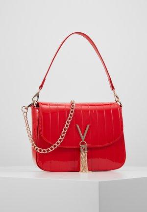 BONGO - Handbag - red