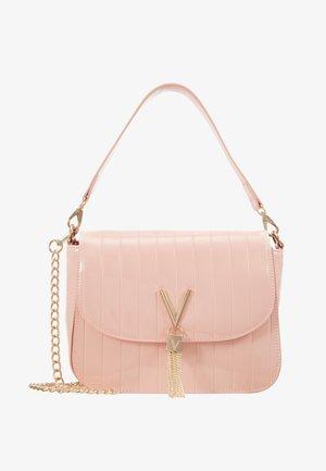 BONGO - Håndtasker - pink