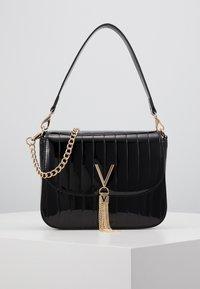 Valentino by Mario Valentino - BONGO - Handbag - black - 0