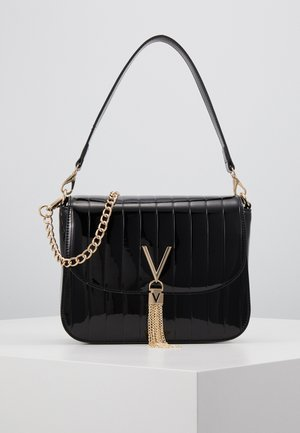 BONGO - Käsilaukku - black