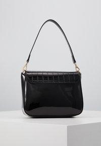Valentino by Mario Valentino - BONGO - Handbag - black - 2