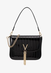 Valentino by Mario Valentino - BONGO - Handbag - black - 5