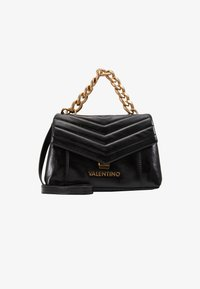Valentino by Mario Valentino - GRIFONE - Handbag - black - 4
