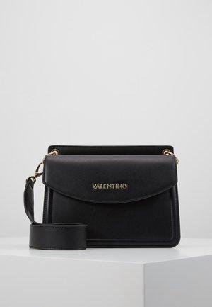 DIPSA - Handbag - black