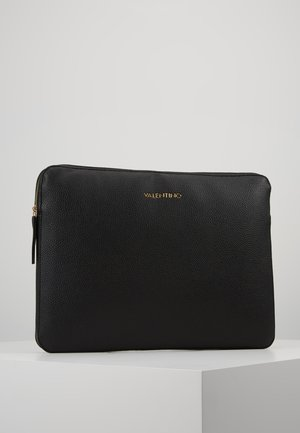 SUPERMAN - Laptop bag - black