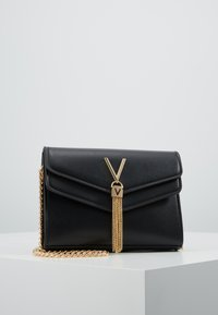 Valentino by Mario Valentino - ERKLING - Across body bag - black - 0