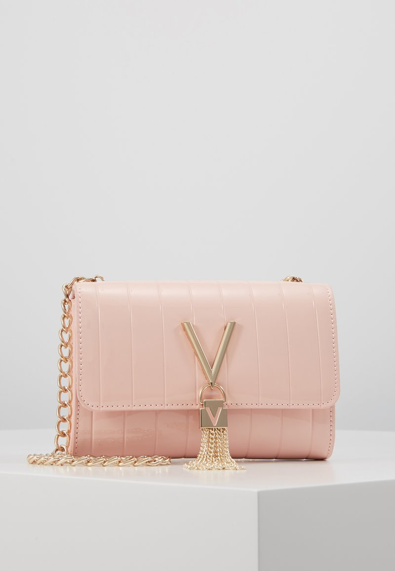 Valentino by Mario Valentino - BONGO - Borsa a tracolla - pink