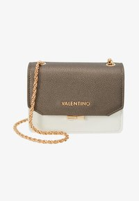 Valentino by Mario Valentino - SFINGE - Across body bag - white/multi - 5