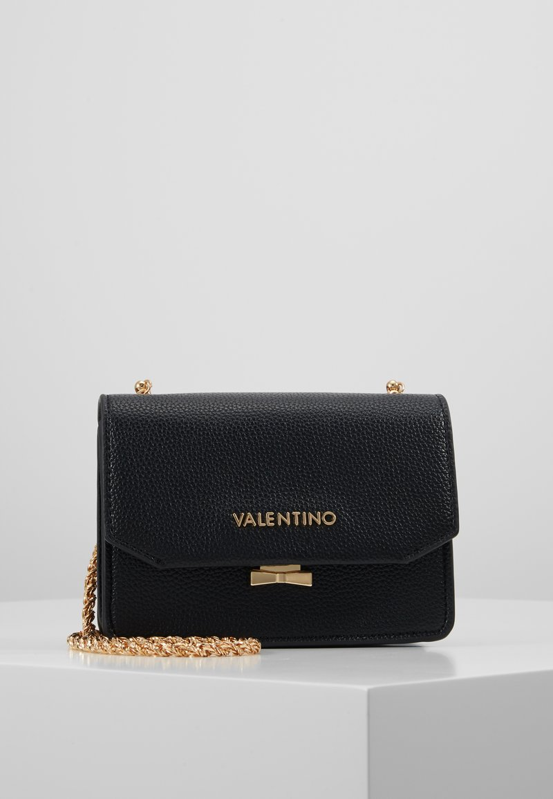 Valentino by Mario Valentino - SFINGE - Across body bag - black