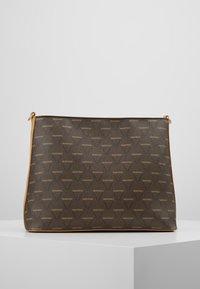Valentino by Mario Valentino - LIUTO - Handbag - brown - 2