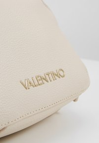 Valentino by Mario Valentino - ALMA - Across body bag - off white