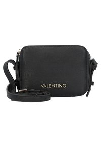 Valentino by Mario Valentino - ALMA - Across body bag - nero - 0