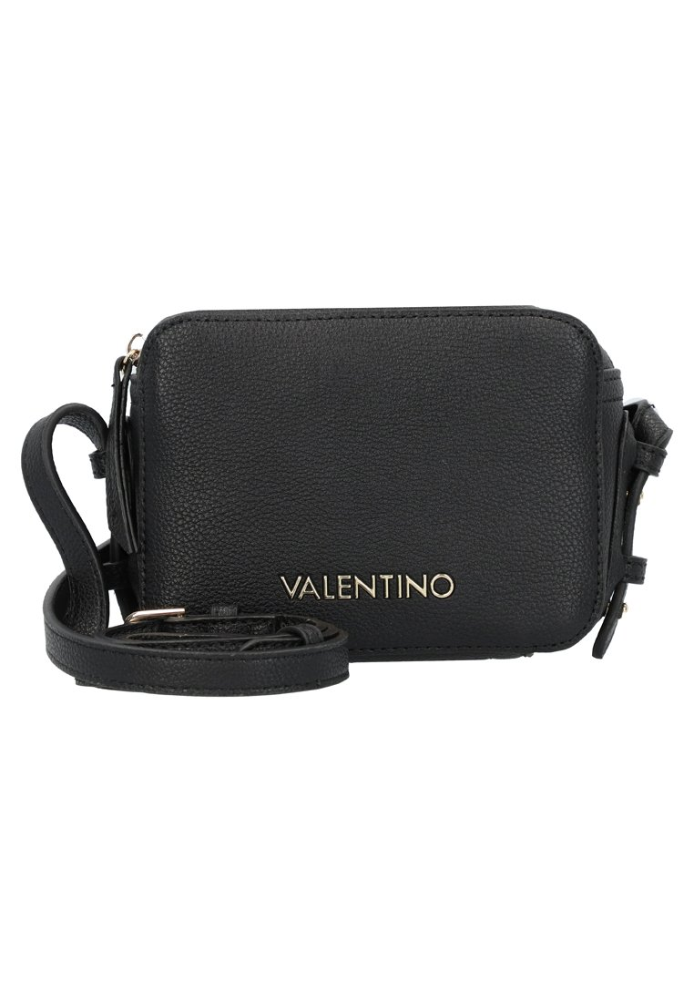 Valentino by Mario Valentino - ALMA - Across body bag - nero