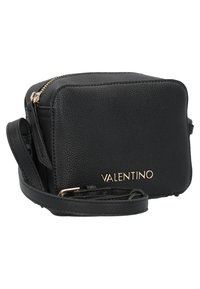 Valentino by Mario Valentino - ALMA - Across body bag - nero - 3