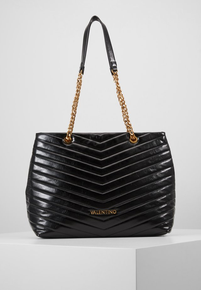 GRIFONE - Shopper - black