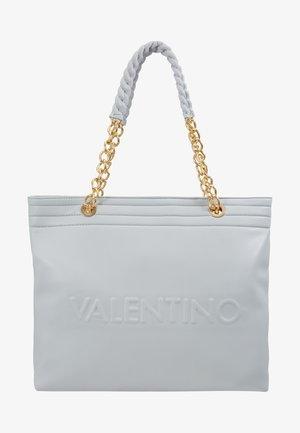JEDI - Shopping bags - grey