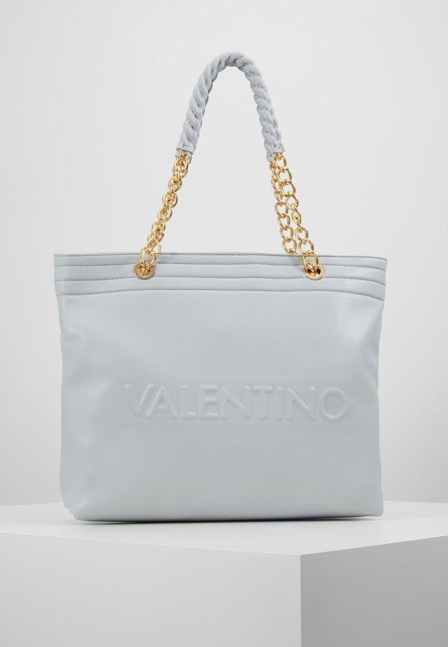 JEDI - Handbag - grey