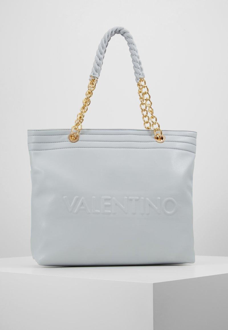 Valentino by Mario Valentino - JEDI - Shoppingveske - grey