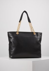 Valentino by Mario Valentino - JEDI - Shopping bag - black - 0