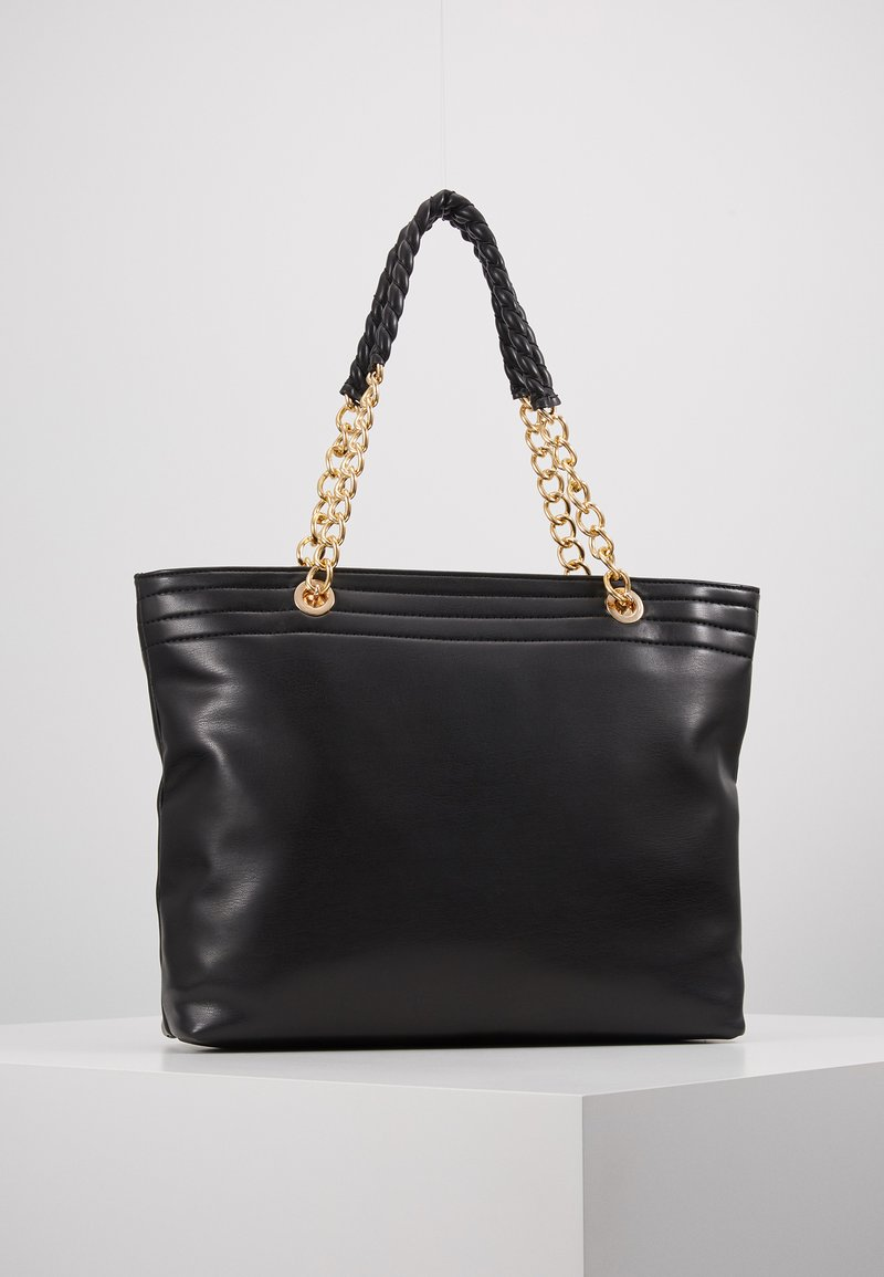 Valentino by Mario Valentino - JEDI - Shopping bag - black