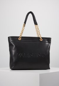 Valentino by Mario Valentino - JEDI - Shopping bag - black - 1