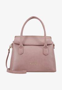 Valentino by Mario Valentino - UNICORNO - Handbag - pink - 5