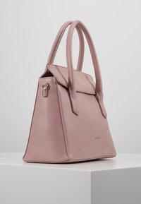 Valentino by Mario Valentino - UNICORNO - Handbag - pink - 3