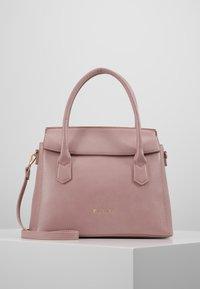 Valentino by Mario Valentino - UNICORNO - Handbag - pink - 0