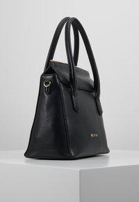 Valentino by Mario Valentino - UNICORNO - Handbag - black - 3