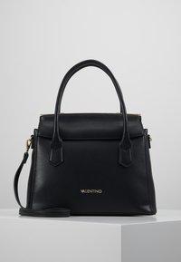 Valentino by Mario Valentino - UNICORNO - Handbag - black - 0