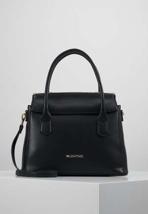 UNICORNO - Handbag - black