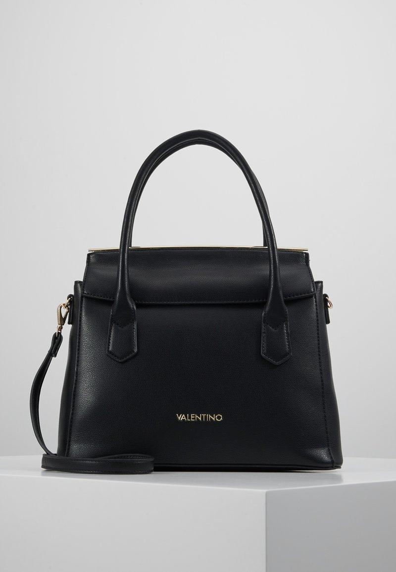 Valentino by Mario Valentino - UNICORNO - Handbag - black