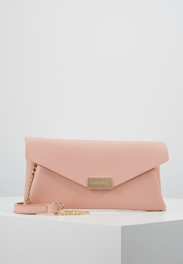 ARPIE - Torba na ramię - pink
