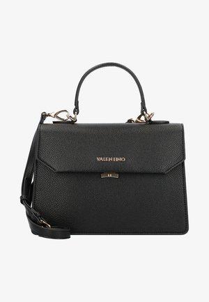 SFINGE  - Handbag - black