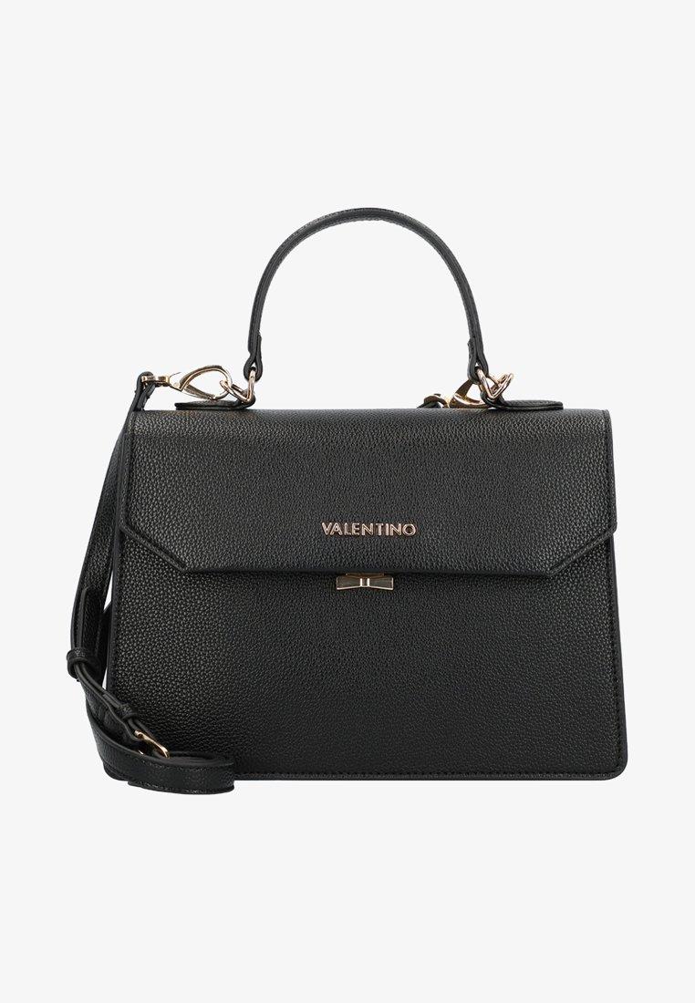 Valentino by Mario Valentino - SFINGE  - Kabelka - black