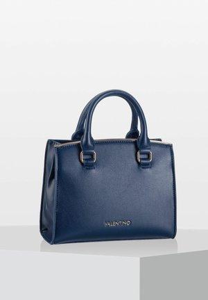 UNICORNO  - Handbag - navy