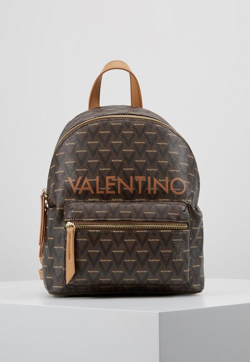 Valentino by Mario Valentino - LIUTO - Rucksack - multicolor