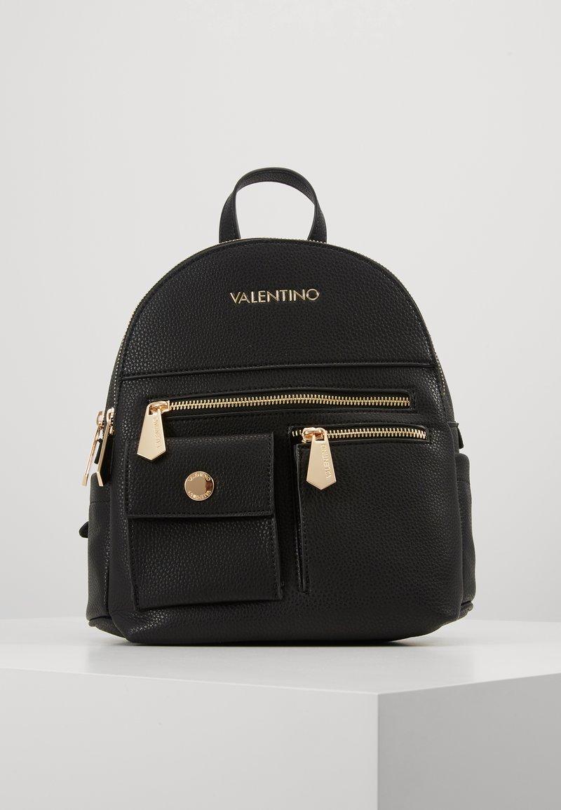 Valentino by Mario Valentino - CASPER - Rucksack - black