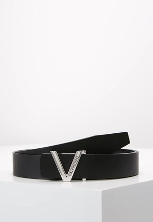 JOFFREY - Belt - black