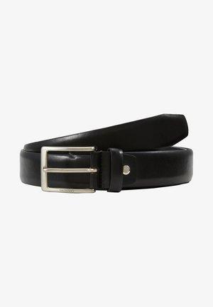 BELT - Belt - nero