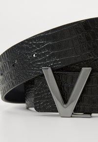 Valentino by Mario Valentino - Vyö - nero/navy - 2