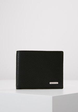 DAVOS - Portafoglio - black