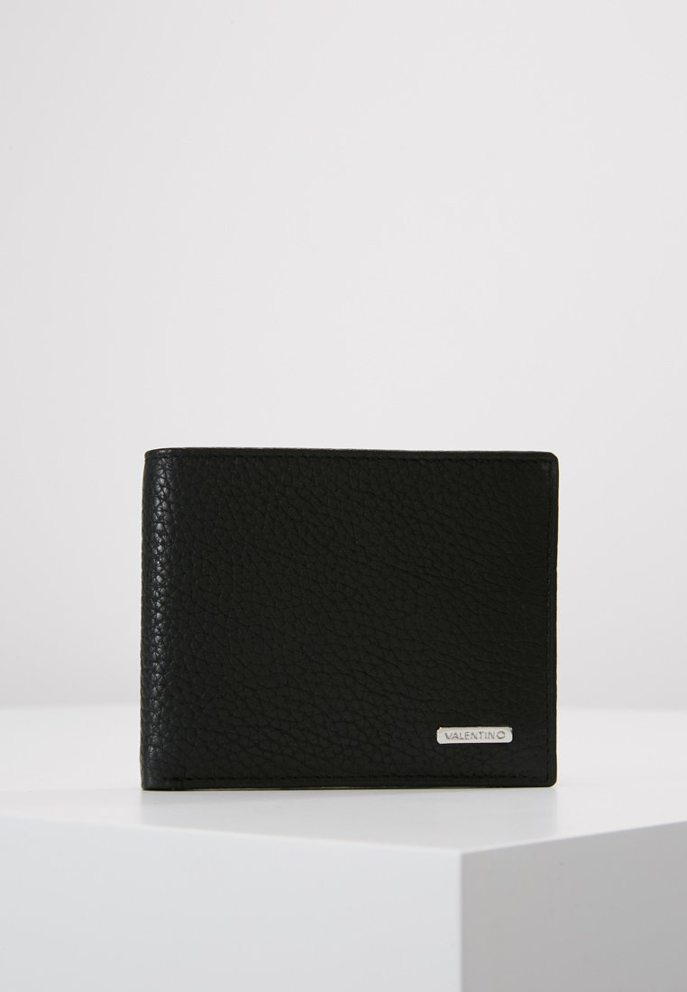 Valentino by Mario Valentino - DAVOS - Monedero - black