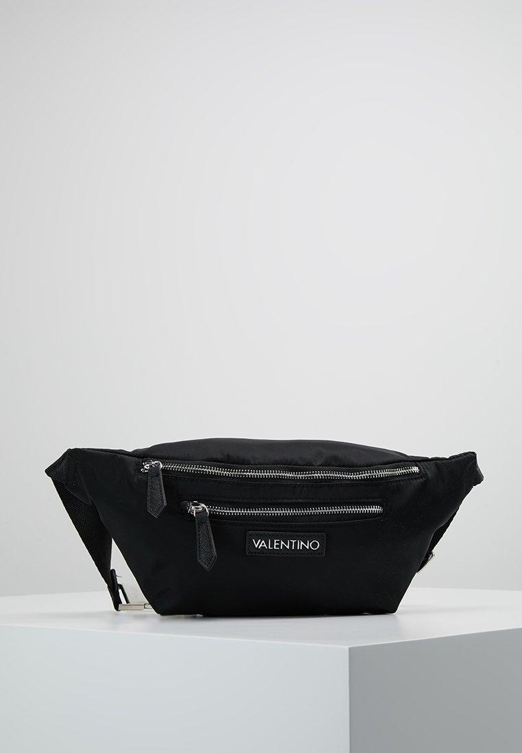 Valentino by Mario Valentino - FLYNN - Across body bag - black