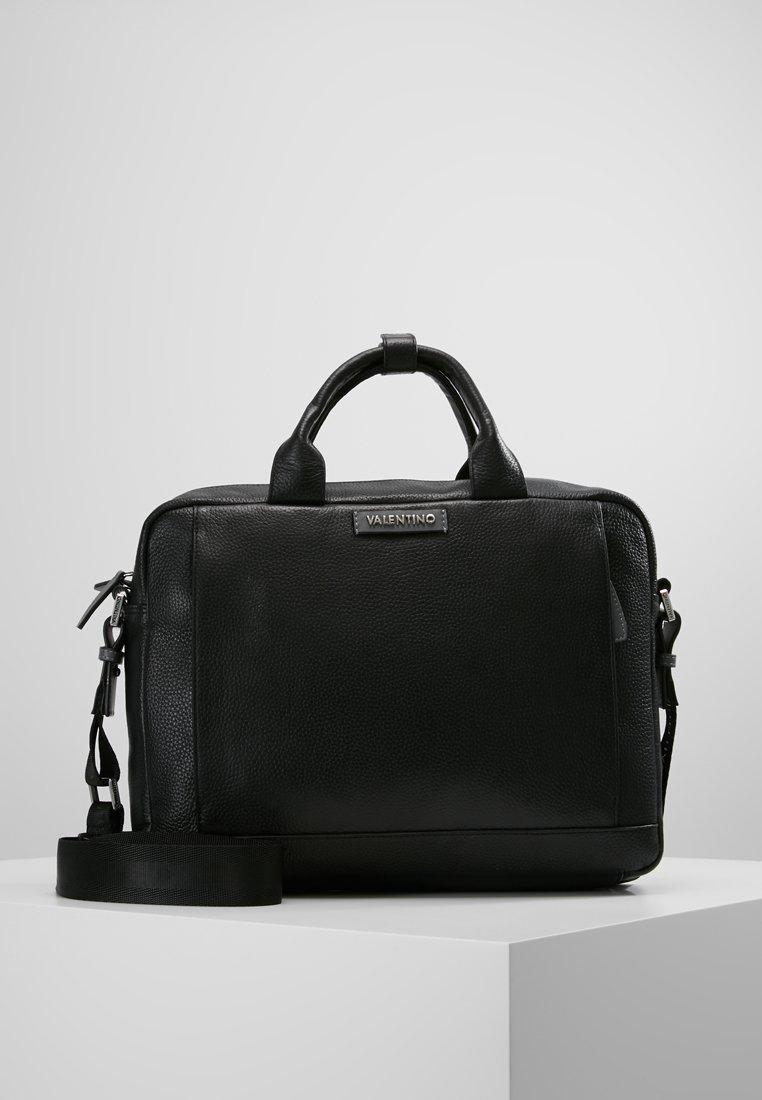 Valentino by Mario Valentino - PRINCE - Ventiquattrore - black