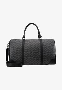 Valentino by Mario Valentino - SURRENDER WEEKENDER - Weekend bag - nero - 6