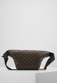 Valentino by Mario Valentino - SURRENDER WAIST PACK - Bum bag - marr/nero - 2