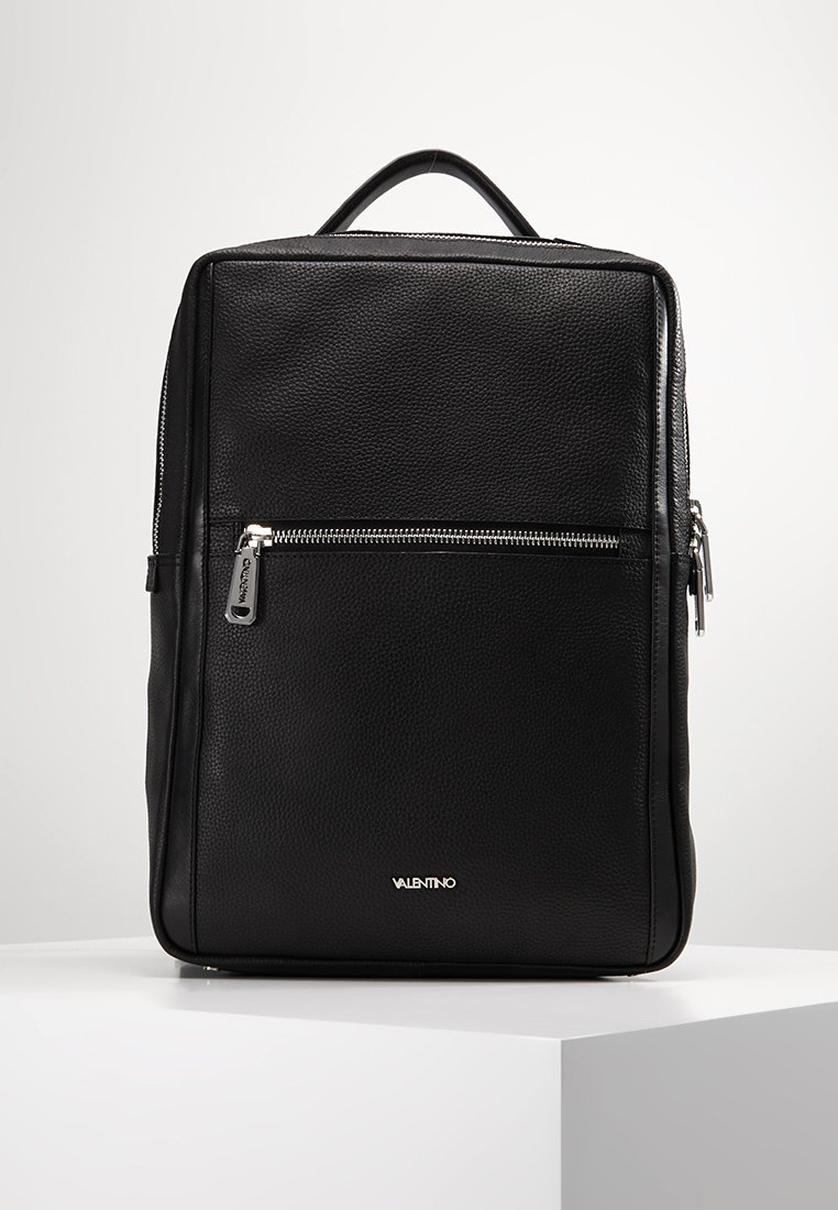 Valentino by Mario Valentino - DAVOS - Ryggsäck - black