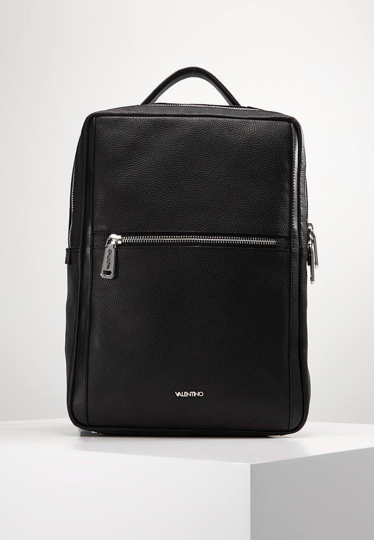 Valentino by Mario Valentino - DAVOS - Zaino - black