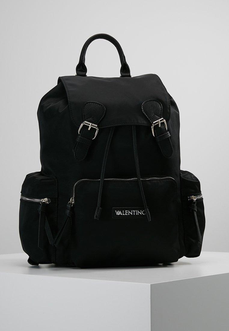 Valentino by Mario Valentino - FLYNN - Tagesrucksack - black